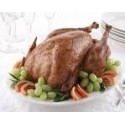 Deposit: Bronze Turkey (Nov. 23 pick-up, 5-6 p.m.)